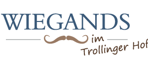 Wiegands Restaurant Logo