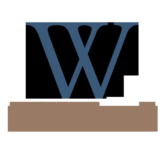 Wiegands Restaurant Logo